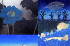 Blue_collage_1