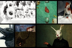 Love_collage_2_1